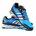 adidas Performance Springblade M Mens Running Shoes Trainers