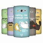 HEAD CASE DESIGNS CEILING BASEMENT CASE FOR SAMSUNG GALAXY CORE LTE G386F
