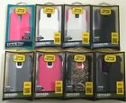 100%Genuine Otterbox Defender  Commuter Case For Samsung Galaxy S5