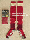 *ALL SIZES* ADIDAS 2014 RUSSIA HOME SOCKS football soccer Mens Boys