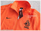 S M L XL NIKE HOLLAND NETHERLANDS TRACK JACKET training soccer calcio TAG