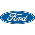 Ford Long Sleeve T-Shirt All Sizes & Colors (217)
