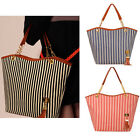 Women Ladies Handbag Clutch Hobo Shoulder Bag Messenger Tote Bag Satchel Purse