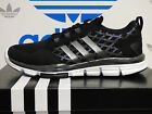 NEW ADIDAS Speed Trainer 2.0 Men's Training Shoes - Black/White;  S84736