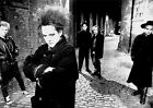 ROBERT SMITH 11 (THE CURE) PHOTO PRINT