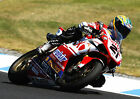 TROY BAYLISS DUCATI XEROX 02 PHOTO PRINT 02