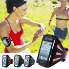 Premium Armband Sports Case Jogging Cover For Apple iPhone 6 plus Gym 5g Running