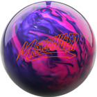 Внешний вид - Columbia 300 Messenger Pink/Purple Bowling Ball