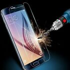 Premium 9H Tempered Glass Screen Protector For Samsung Galaxy S3 S4 S5 S6