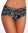 Knixwear Knix Athletic Moisture Wicking Boyshort Panty - Women's
