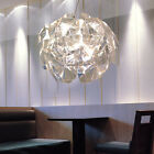New Modern Luceplan Hope Pendant Lamp Suspension Hanging Light Chandelier E27