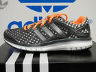 NEW ADIDAS Duramo 6 Womens Running Shoes - Grey/White;  C76270