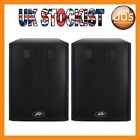 Peavey Pro 15 MKII PA Speakers  New Boxed.