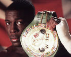 FRANK BRUNO 04 (BOXING) PHOTO PRINT