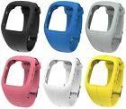 Polar A300 Replacement Sports Running Rubber Wrist Strap Reduced Price