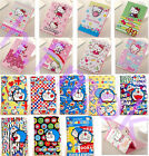 3d Cartoon Smart Cover Leather Stand Cover Case For Air 5 6 Air2  Mini1/2/3