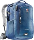 Deuter GIGA PRO 31 - Athletic, yet sophisticated: a laptop pack