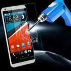 Anti-Explosion Scratchproof Tempered Glass Screen Protector Film Guard For HTC
