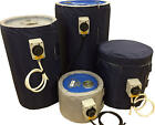 Drum Heater (Steel Drum Heating Jackets Available In Various Sizes)