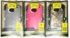 Authentic Otterbox Defender Case For HTC ONE