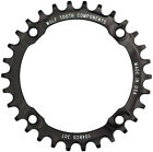 Wolf Tooth Drop-Stop Chainring 104 BCD