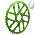 Oneup Components Chainring plus 16 teeth Combo