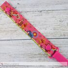 Pooh & Friends Hand Made Dummy/Pacifier Clips