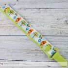 Pooh & Friends Dummy Clip - Pacifier Clips - Soother Chain (DC100071-12)