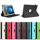 Tasche Hülle Cover f Acer Iconia One 8 B1-820 Case Tablet Schutz Schutzhülle Bag