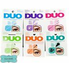 Duo Eyelash Adhesive Glue