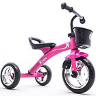 second hand tricycles