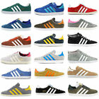 Adidas Originals Gazelle Retro Trainers Leather Shoes New Og 2.0 50s Campus
