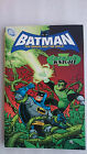 Batman The Brave and the Bold  Emerald Knight   Graphic Novel by DC Comics 2010