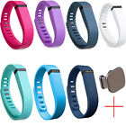 Replacement Wrist Band Clasp Fastener for Fitbit Flex Bracelet Large/Small US