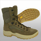 Lowa - Men Hiking Boots Hiking Shoes Trekking Boots Outdoor Boots