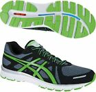 Asics Gel Attract Mens Barefoot Style Running Shoes Trainers