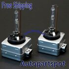 2x D1S / D1R  HID Xenon Headlight Replacement for Philips or OSRAM Bulbs NEW!