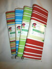 Creative Cuts 100% Cotton Fabric 2 yds Strips - You Choose - Quilting Home Decor
