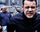 DANNY DYER 01 (FOOTBALL FACTORY) PHOTO PRINT