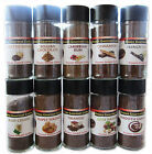 Fresco Instant Coffee 100g Jars Multi Buy Christmas Gifts