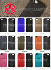"""Magpul Bump Case for iPhone 6 and 6s (4.7"""") MAG486 Assorted Colors"""