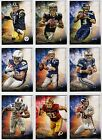 2015 Topps Valor Football Base, Rookie, and / or Stars You Pick the Player A