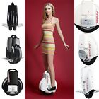 Airwheel elektrisches Einrad Monowheel Scooter Solowheel Unicycle