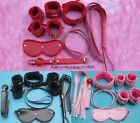 Furry Costume Role Play Club Tool Kit Bondage Set For Beginner Stipper DA H1120