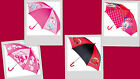 UMBRELLA disney,hello kitty, disney cars, minnie mouse, kids children  NEW