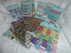 EK Success Jolee's Boutique Dimensional Stickers - You Choose - Scrapbooking NIP