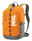 PETZL BUG - Backpack for single-day multi-pitch climbing