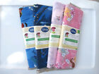 Disney Creative Cuts 100% Cotton Fabric 2 yds - You Choose - Quilting Home Decor