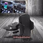 Universal CD Slot Tray Car/SUV/Truck 360 Dash Mount Holder for Sony Mobile/Phone