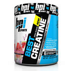 Best Creatine Bpis - BPI Sports Best Creatine by (50 Servings) Pre/Post Review